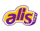 Aliş Toys