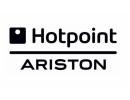 Hotpoint - Ariston