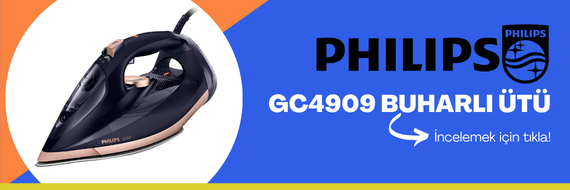 Gc4909