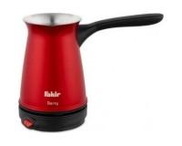 Fakir Beny Türk Kahve Makinesi Kırmızı