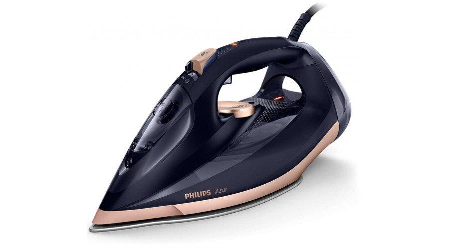 Philips Azur GC4909/60 3000 W Buharlı Ütü