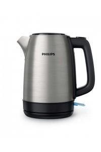 Philips HD9350/90 Çelik 2200W Su Isıtıcı