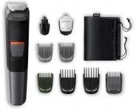 Philips MG5716 Erkek Bakım Seti 9'u 1 arada Saç & Sakal Şekillendirici + Vücut Kiti