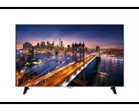 """Regal 49R7560UA 49"""" 4K SMART LED TV"""