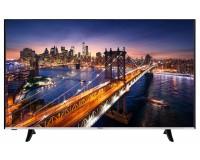 """Regal 55R7540UA 55"""" 4K SMART LED TV"""