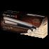 Remington S8540 Keratin Protect Keratin Korumalı Saç Düzleştirici