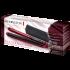 Remington S9600 Silk Seramik Saç Düzleştirici