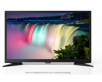 """Sunny SN32DZG04 32"""" 82 Ekran Uydu Alıcılı Led TV"""