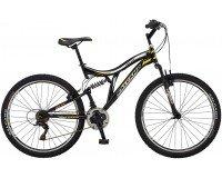Salcano Hector 26 S V 26 Jant 21 Vites Erkek Dağ Bisikleti