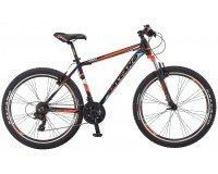 Salcano NG650 26 V 26 Jant 21 Vites Erkek Dağ Bisikleti