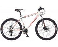 Salcano NG750 26 HD 26 Jant 21 Vites Erkek Dağ Bisikleti