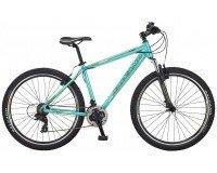 Salcano NG750 27,5 V 27,5 Jant 21 Vites Erkek Dağ Bisikleti