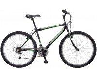 Salcano Excel 26 Jant 21 Vites Erkek Dağ Bisikleti